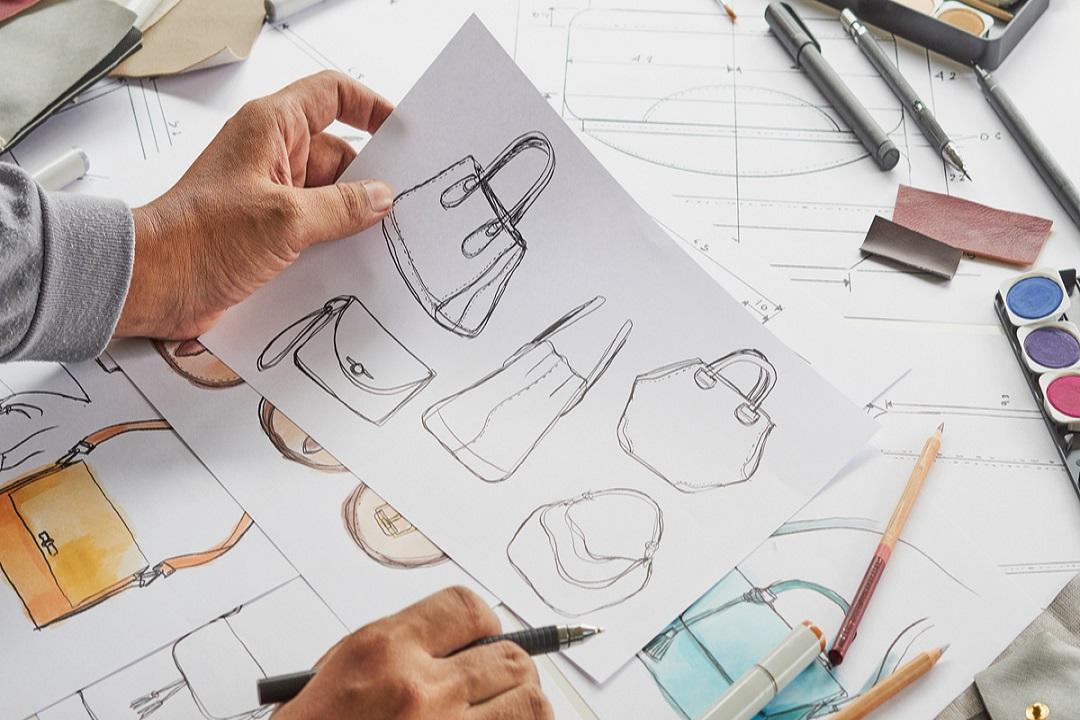 new design innovazione tecnologica
