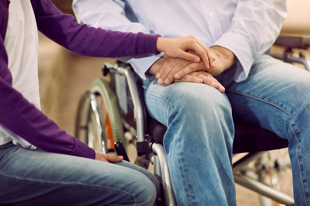 disabilità lombardia