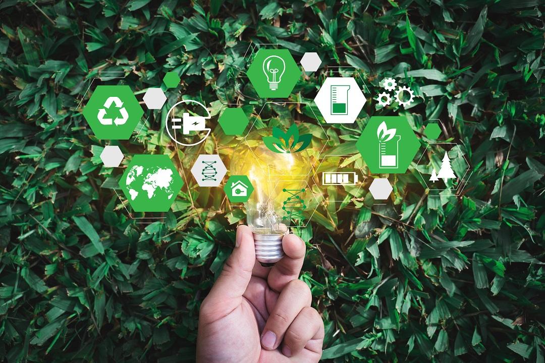 imprese innovazione ambiente