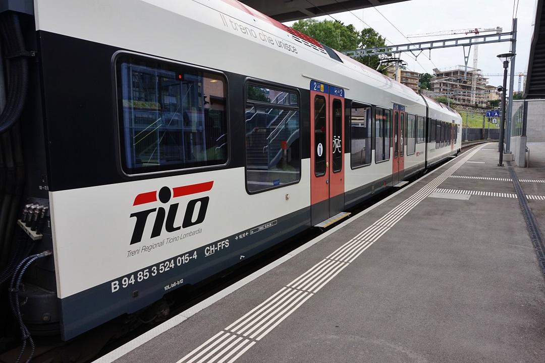 stop treni italia svizzera