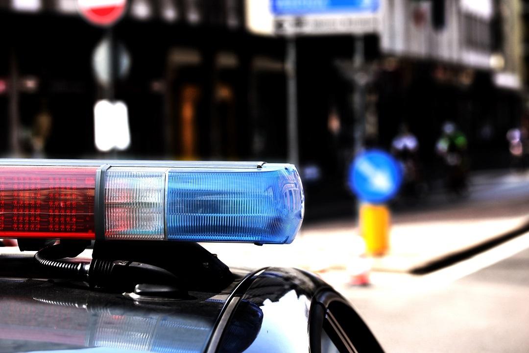 arresti permessi soggiorno