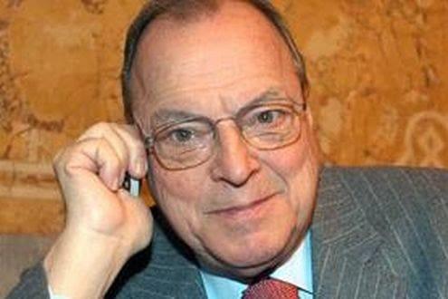 Marco Formentini