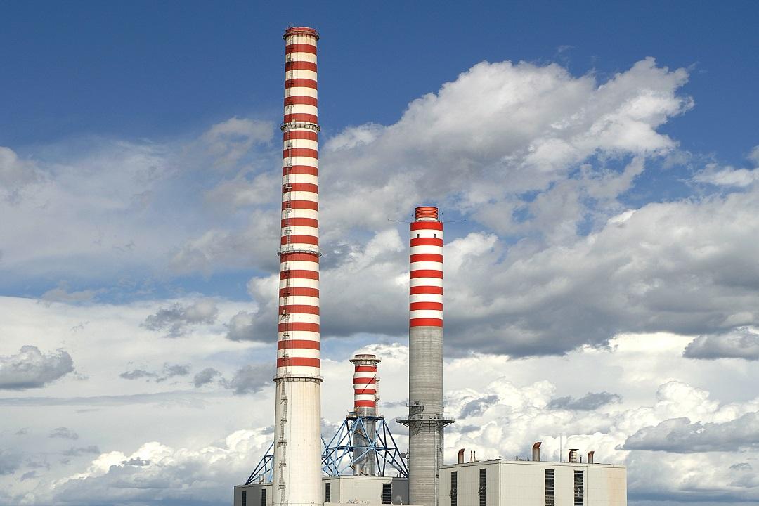 Ostiglia_Mn_ampliamento centrale termoelettrica - ridotta