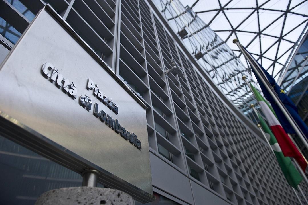 covid nessuna rettifica, convocati in Regione rappresentanti Henkel