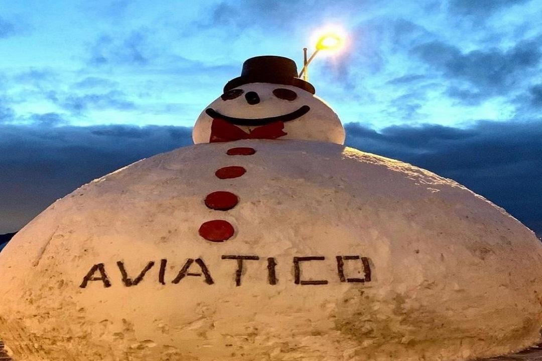 aviatico
