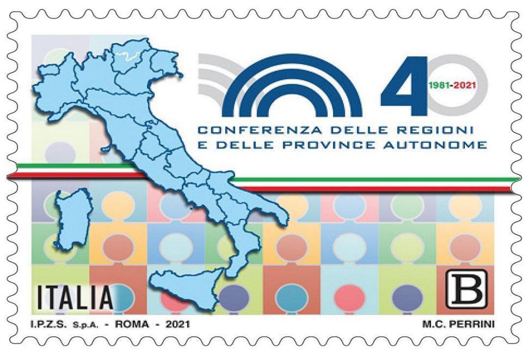 conferenza regioni