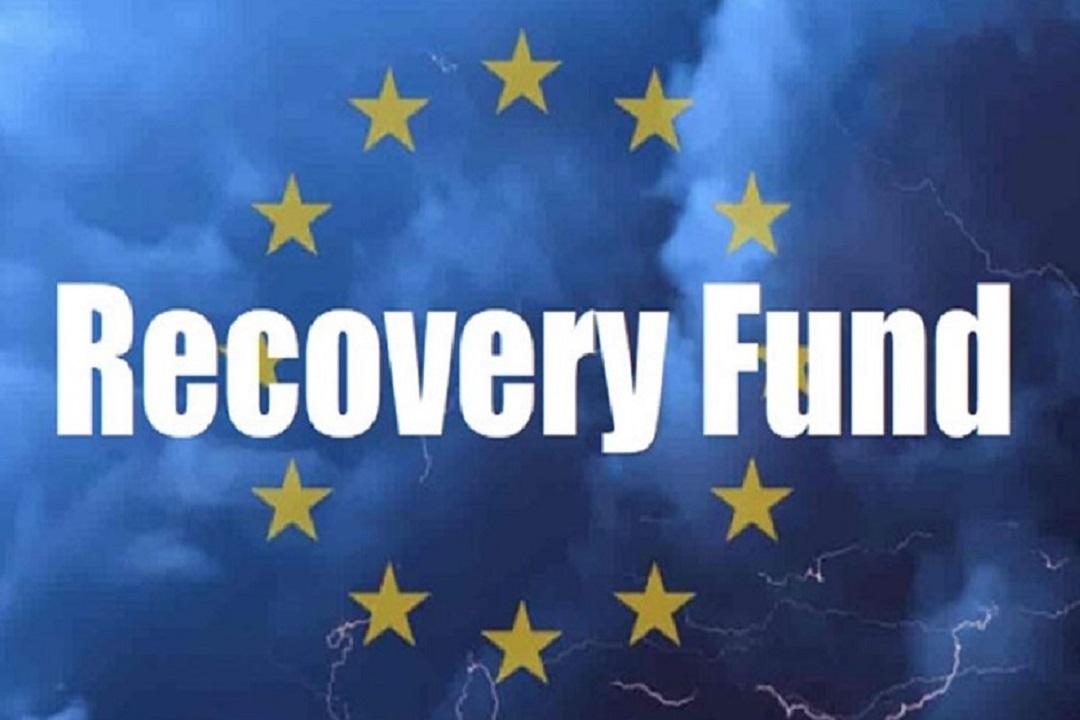 recovery fund qualità aria