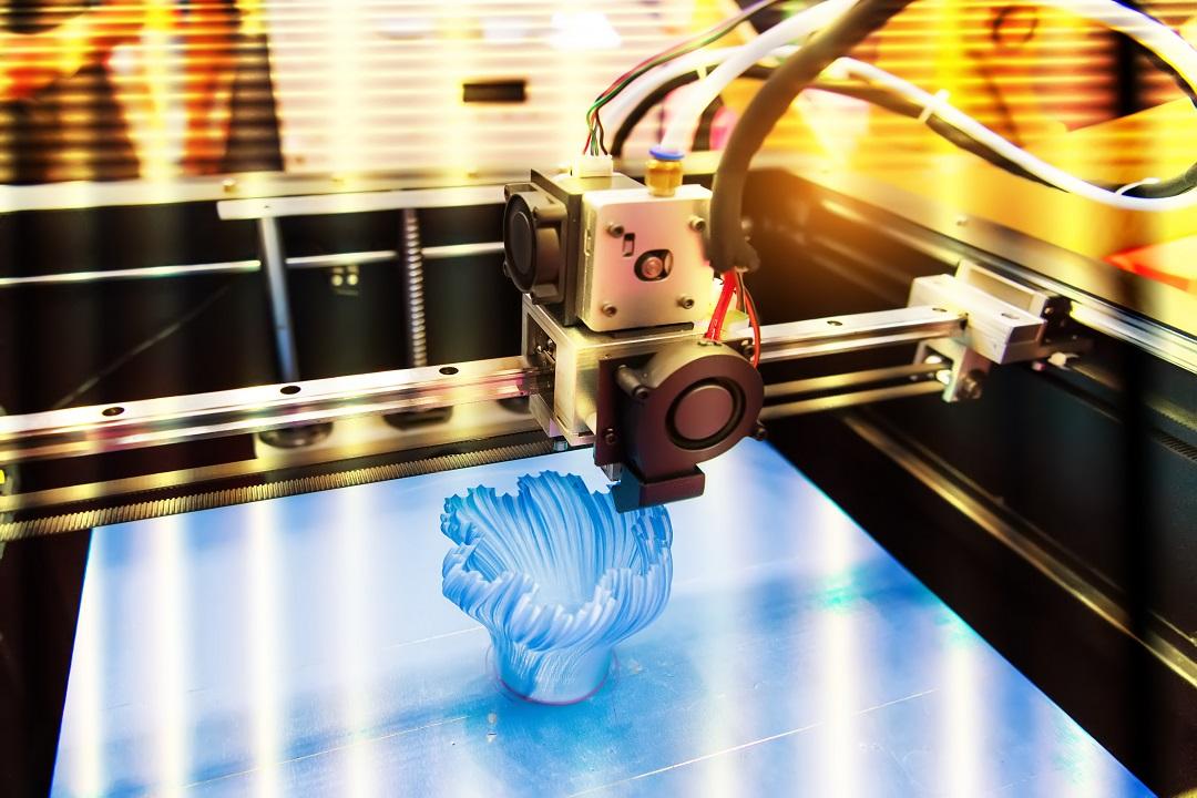 Al-via-accordi-per-linnovazione.-Progetti-anche-per-stampanti-3D