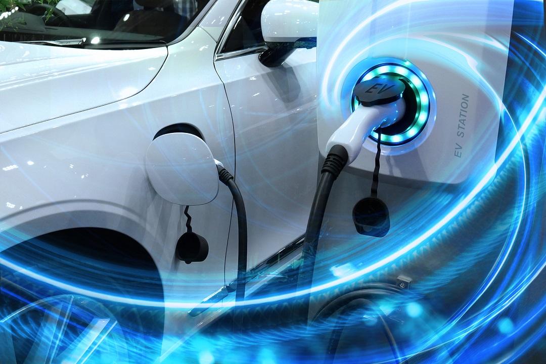 Incentivi per auto e moto elettriche