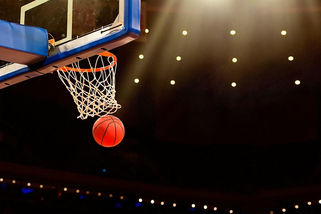 Riqualificazione strutture sportive