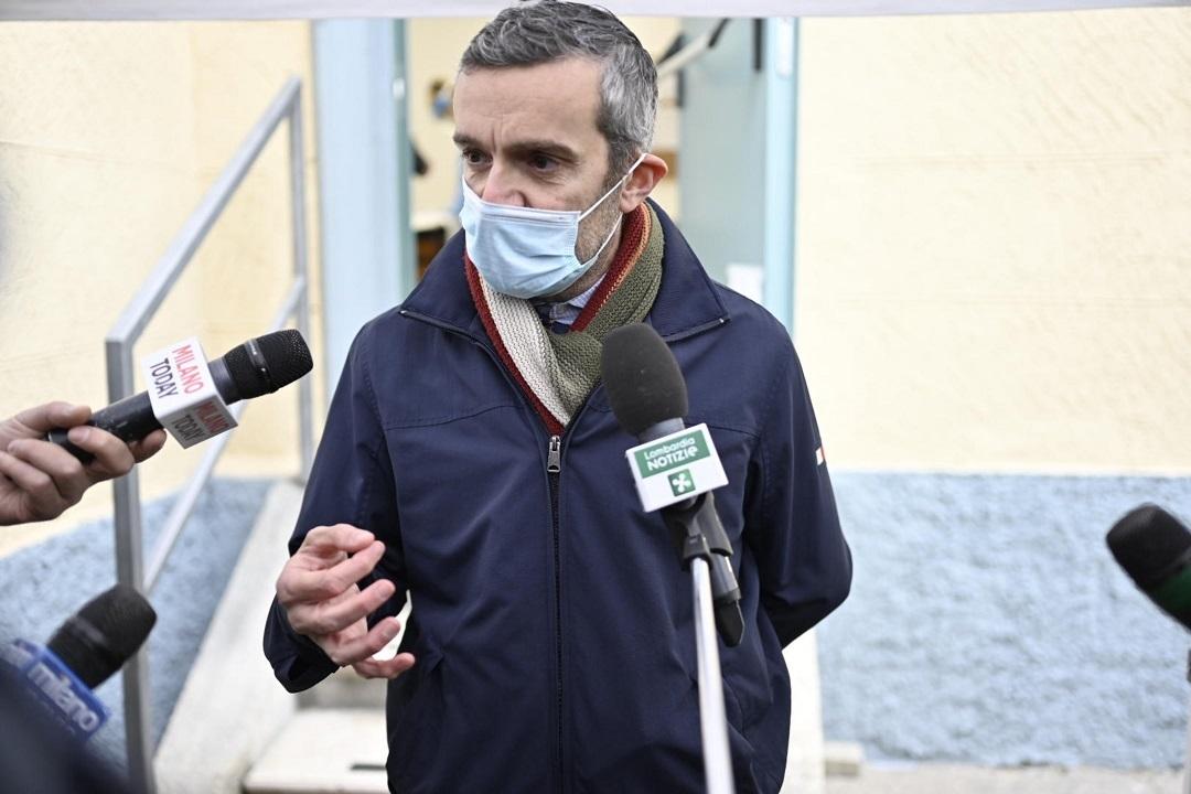 Stefano Bolognini presenta Storiegiovani
