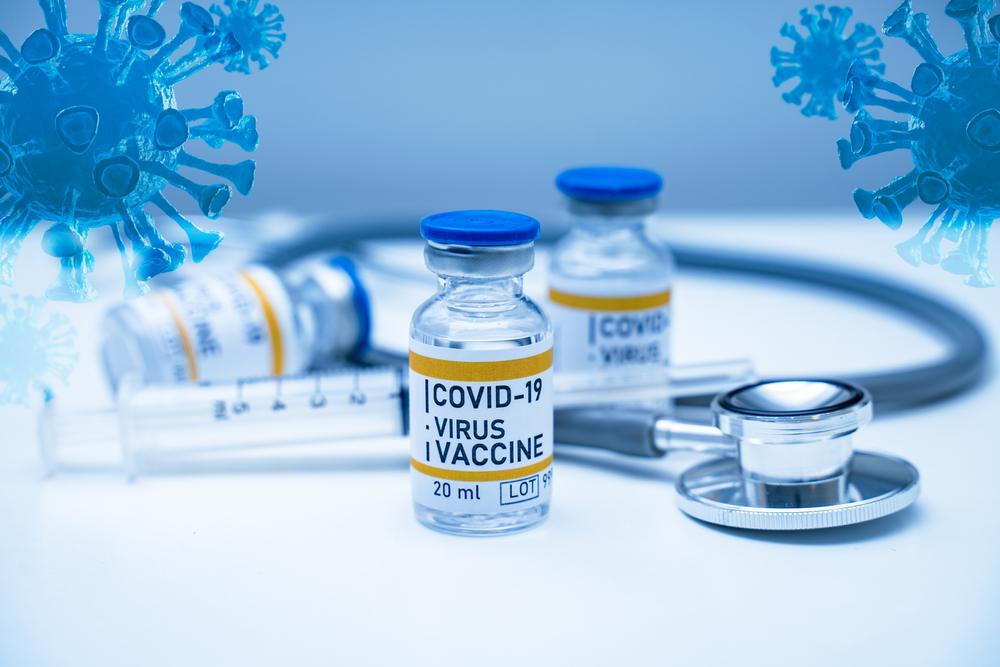 Piano vaccinazioni