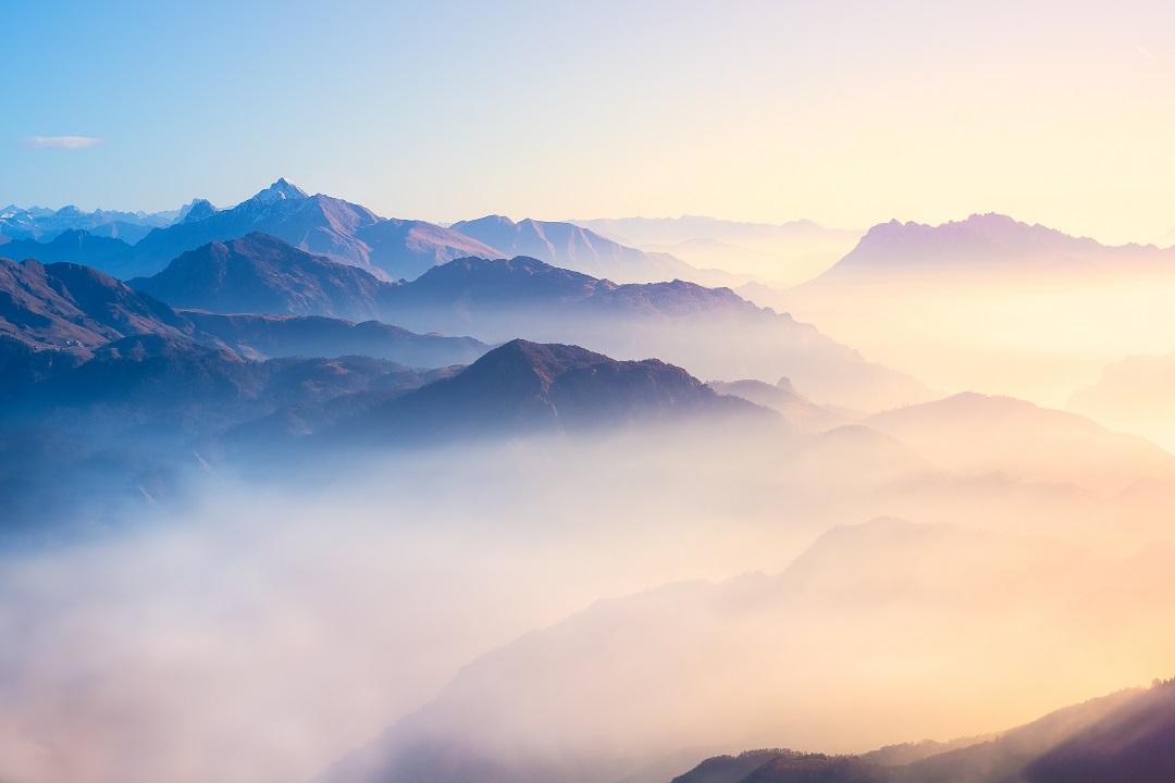 smog mille metri