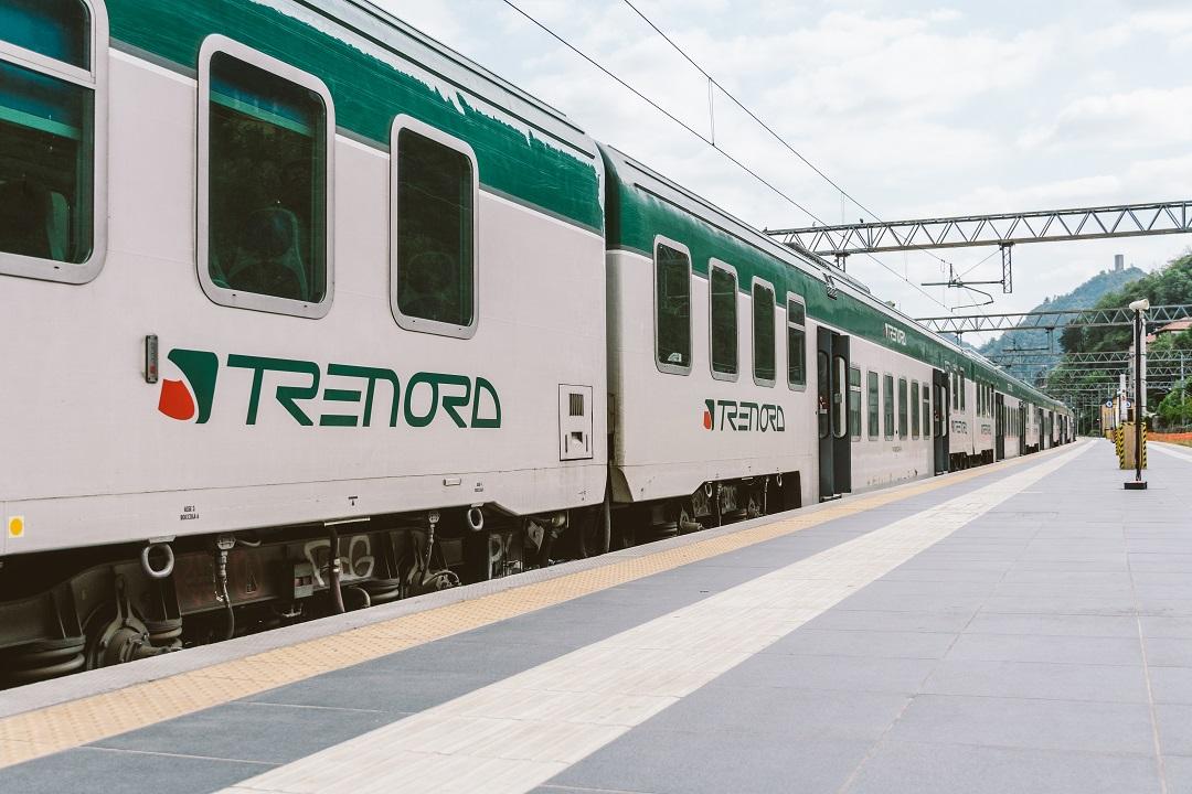 sicurezza treni milano stradella