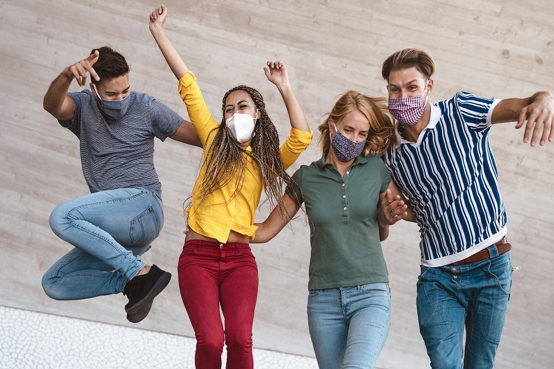 Giovani priorità Lombardia