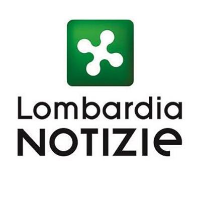 Lombardia Notizie Facebook Instagram