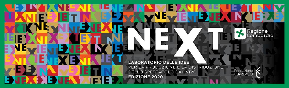 netx 2020