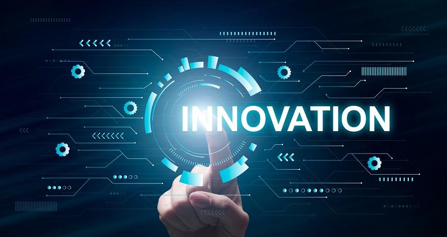 lombardia innovazione