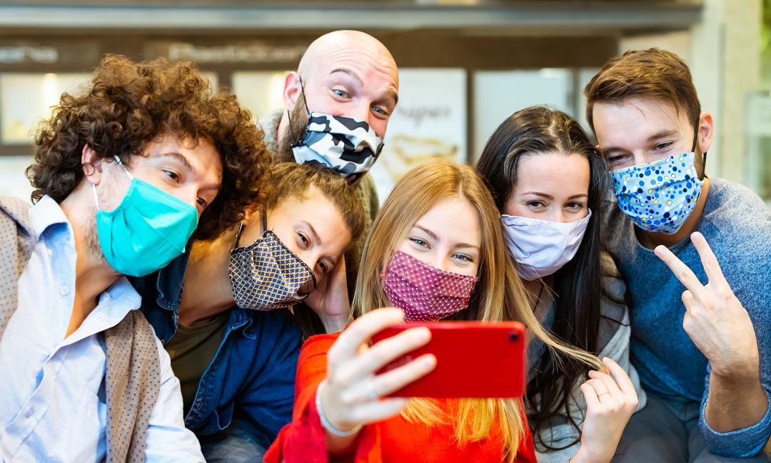 Concorso per i Giovani: Lombardia 2030
