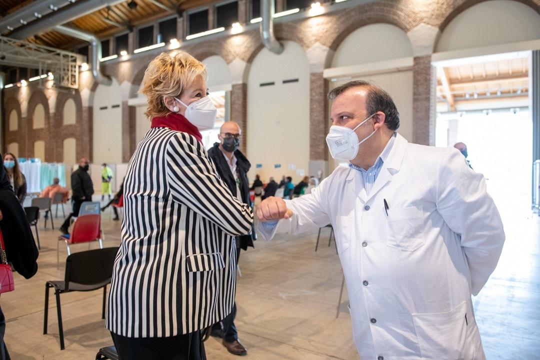 vaccinazioni moratti fabbrica vapore