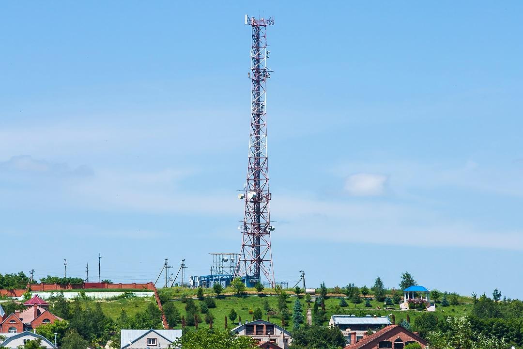 Tv radio locali contributo di Regione Lombardia