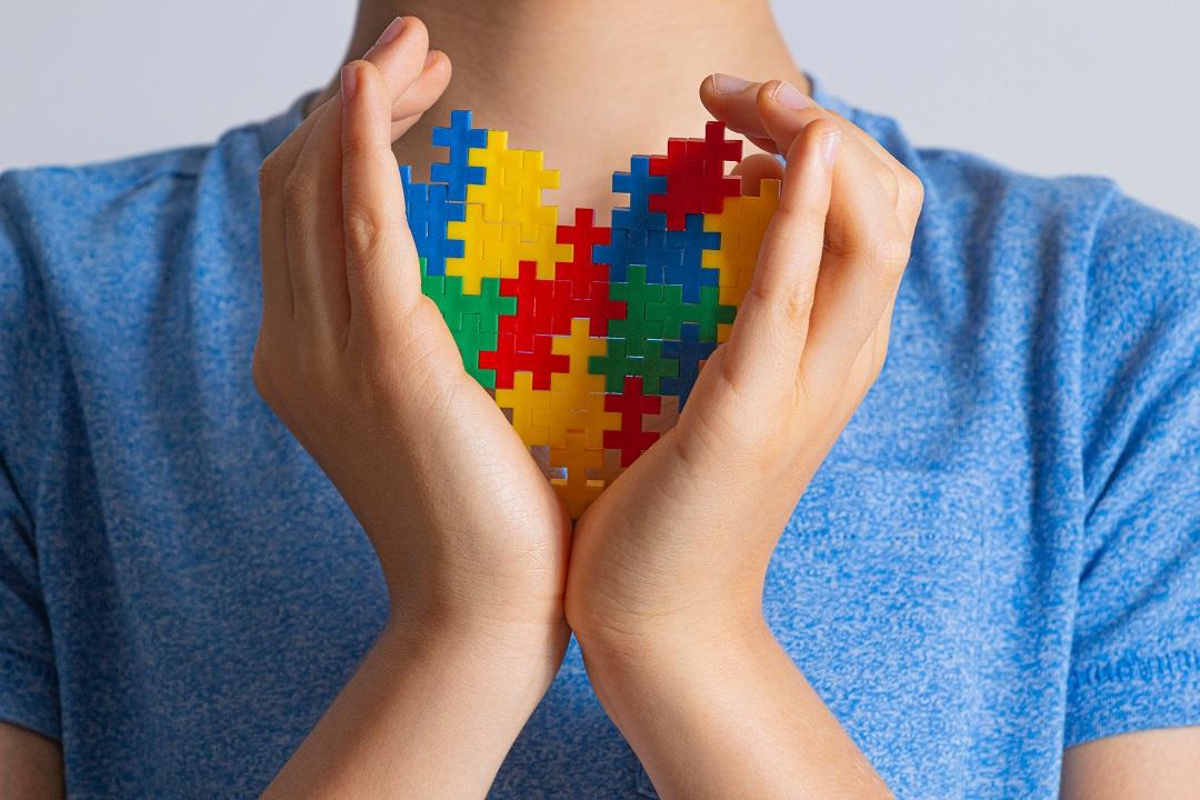 giornata autismo
