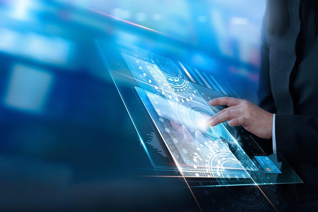 Digital Business: 14 milioni a imprese