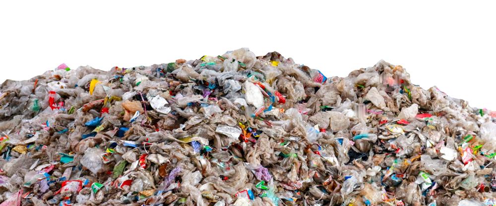 gestione rifiuti finanziamento amministrazioni