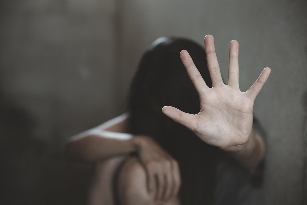 tentato stupro cinisello balsamo