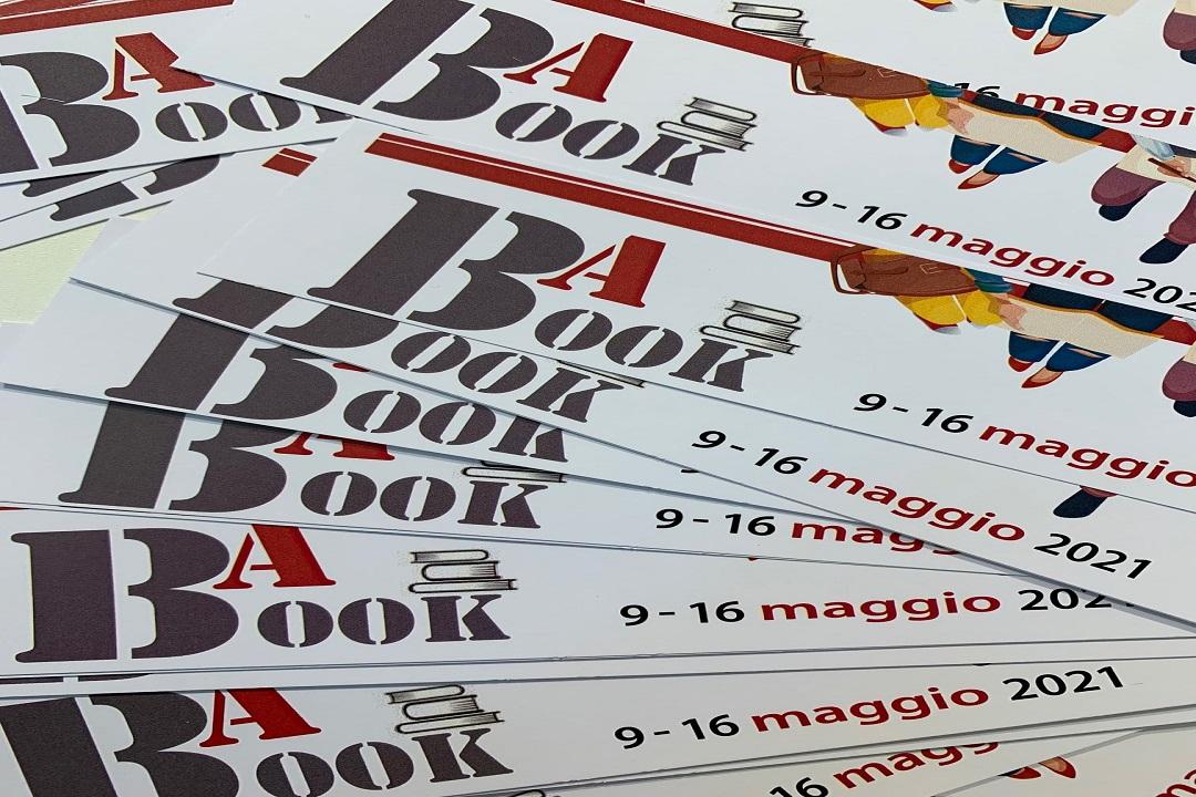 BA Book Festival