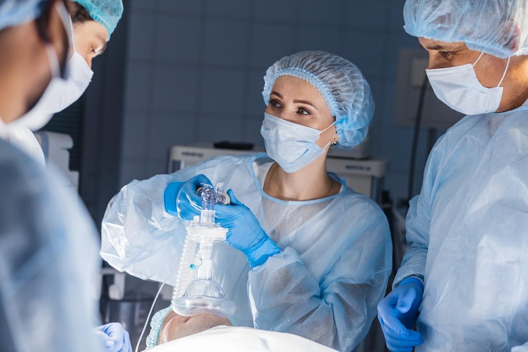 Lombardia infermieri Oss contratto