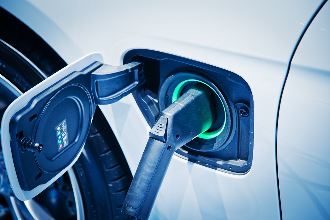 cambio veicoli inquinanti