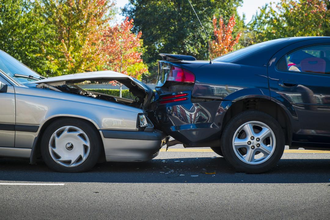incidenti stradali spese sanitarie