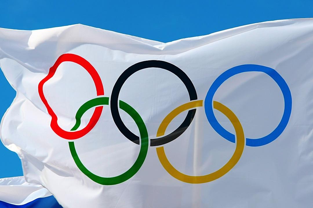 olimpiadi 2026 morelli