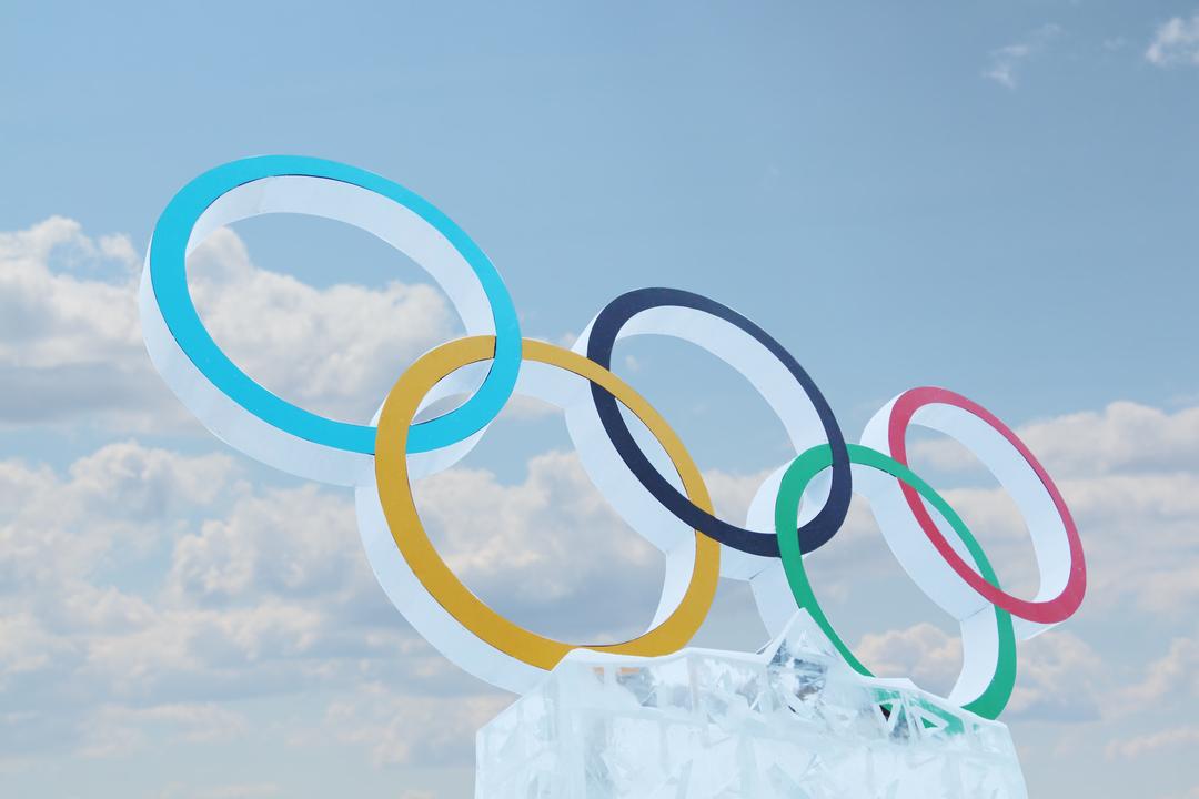 Olimpiadi statuto