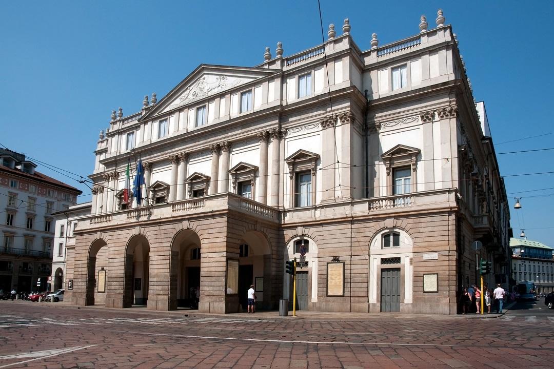 prix italia 2021