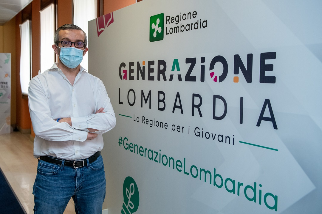 Bergamo oratori