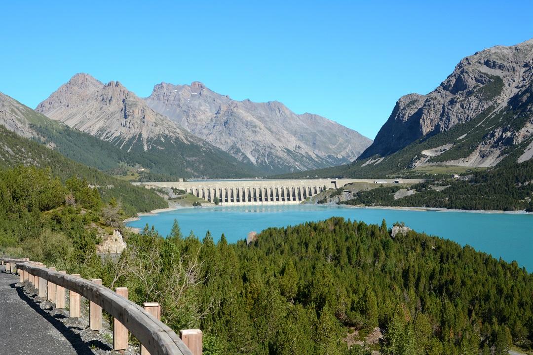 monetizzazione energia idroelettrica