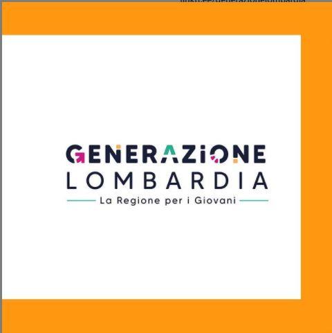 generazione lombardia