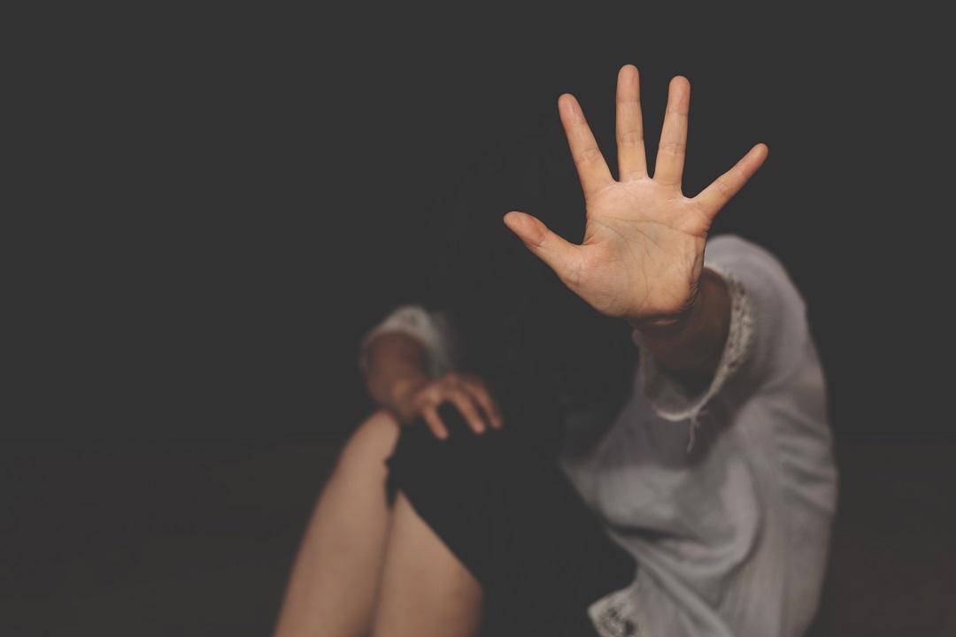 protocollo violenza contro donne