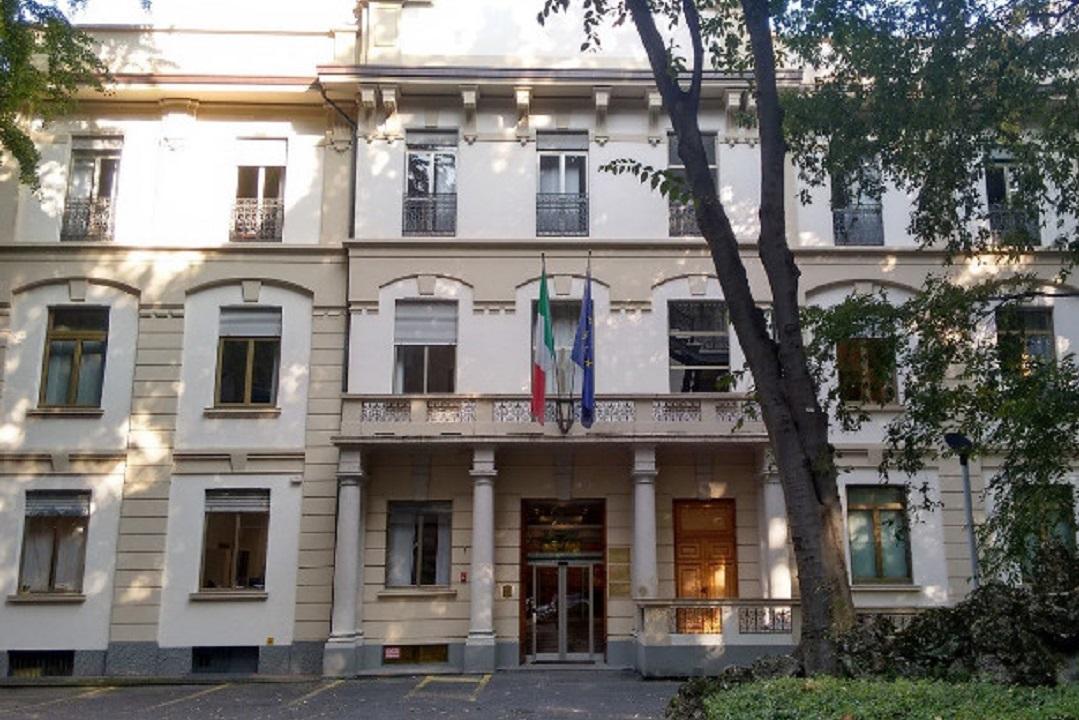 Corte Conti Lombardia 2020