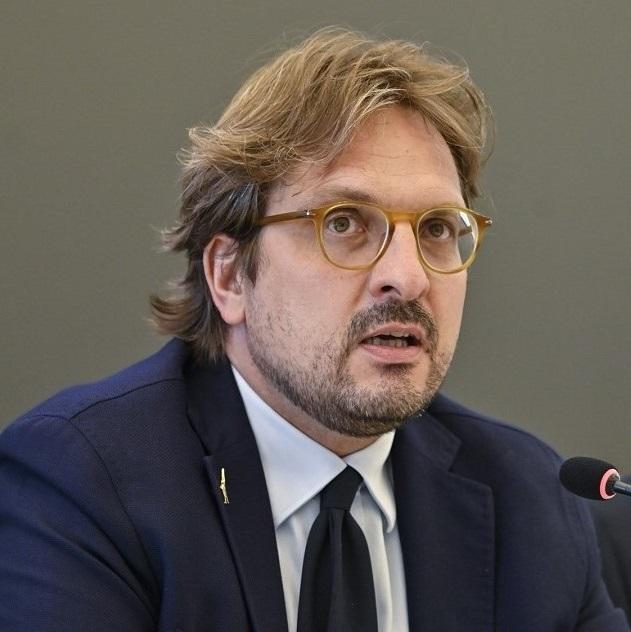 Licenziamenti Gianetti Ruote