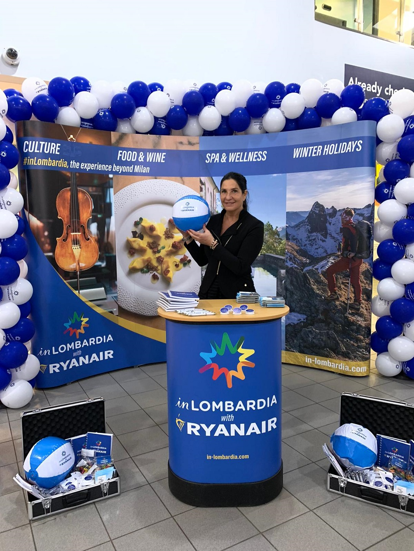turismo lombardia riprende quota