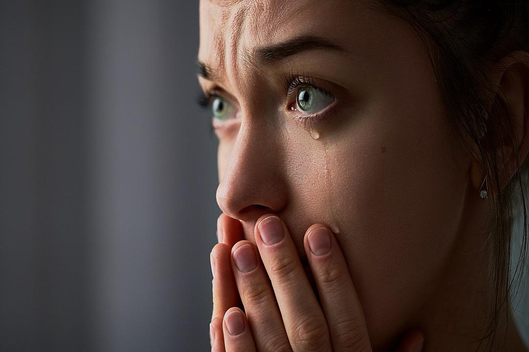contrasto violenza donne università