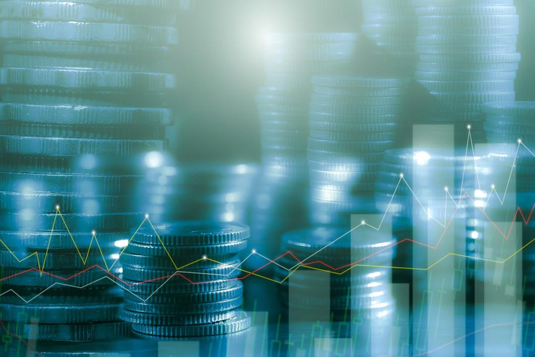 investimenti esteri lombardia