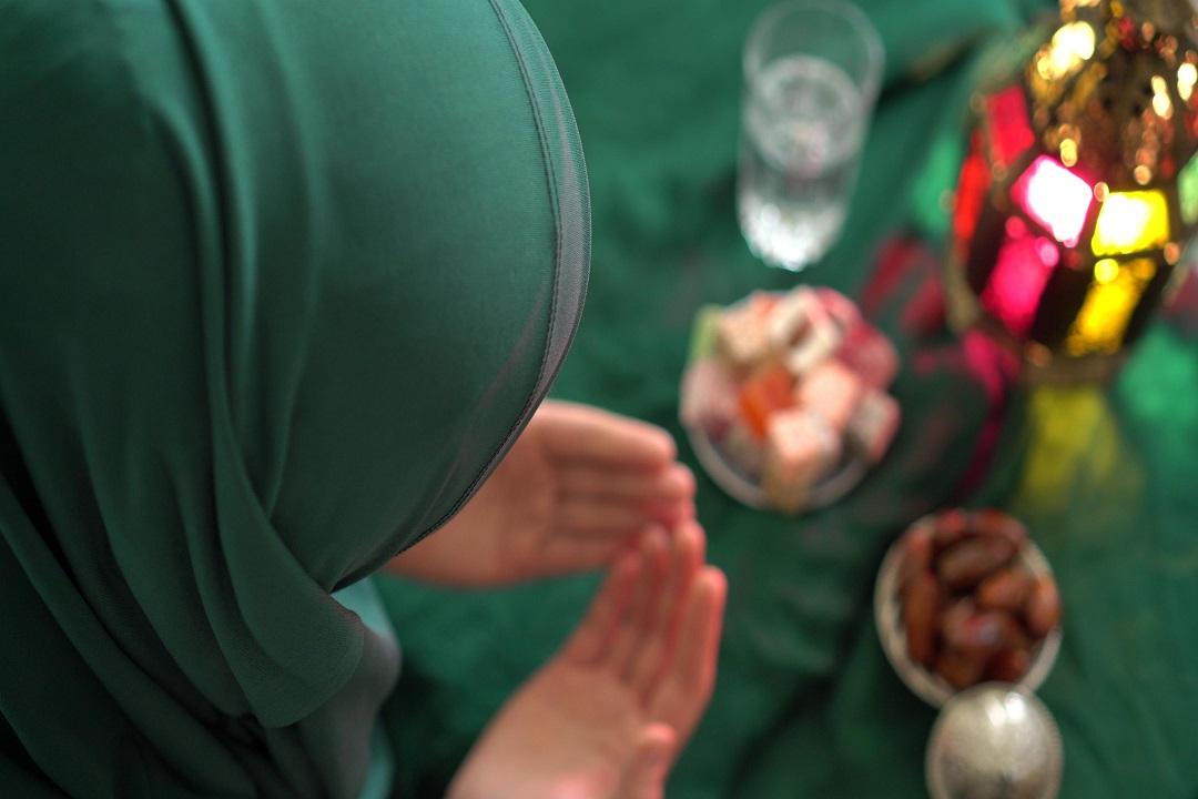 moschea cantù
