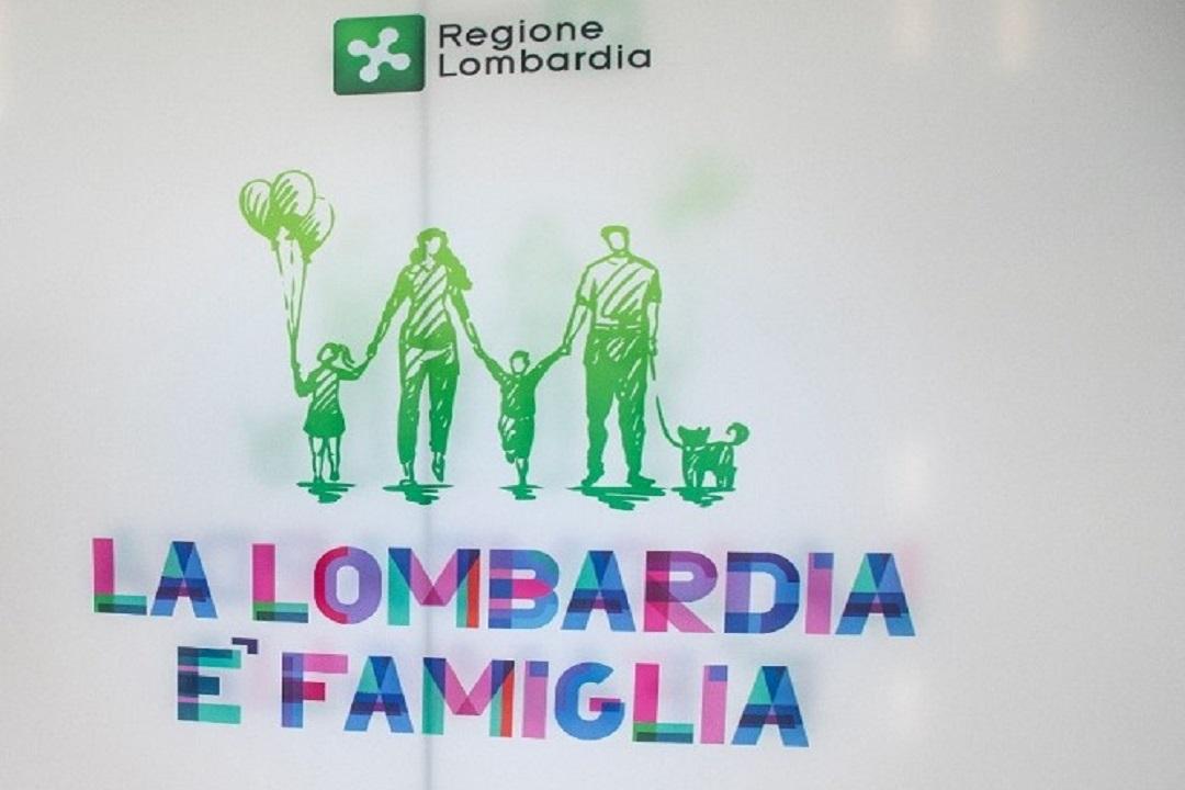 lombardia famiglia
