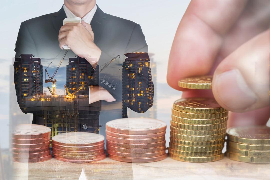 patrimonializzazione imprese bando