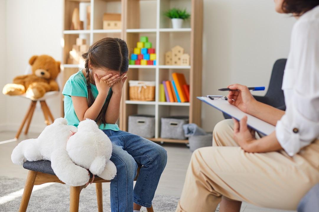 scuola, in Lombardia ok a servizi psico-pedagogici