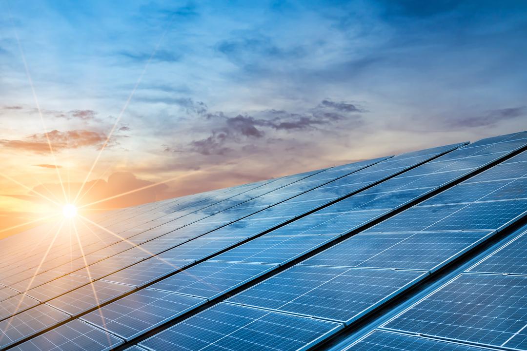 Lombardia comunità energetiche